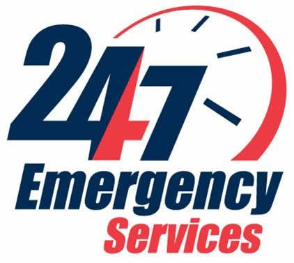 24/7 locksmith Brooklyn Greenpoint