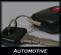 AUTOMOTIVE CAR KEY LOCKSMITH