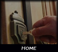 GREENPOINT 24 HOUR LOCKSMITH