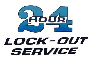 Greenpoint 24 hour lockout service