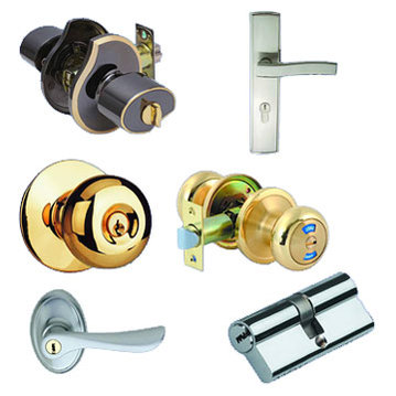 Greenpoint Locksmith Brooklyn 24 hour locksmith Greenpoint